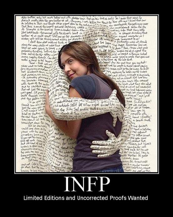 Books hug SO GOOD.