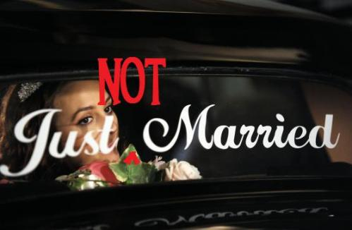 gossip-girl-just-not-married-wedding-troll