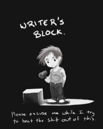 -beating-writers-block-inspiration