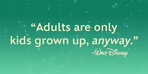 That makes me feel a little better...thanks, Walt.